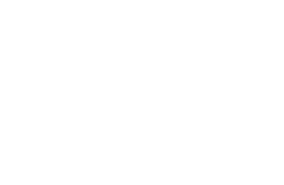 Oxford English Masters Online
